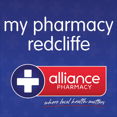 20160122 My Pharmacy Redcliffe PF